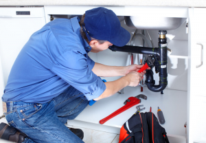 Let Our Cypress Plumbing Crew Clear Your Drains
