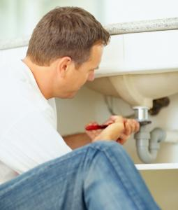 Our Cypress Plumbers Fix Leaky Sinks